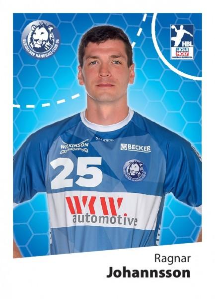 Handball 2019/20 Nummer 017