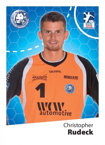 Handball 2019/20 Nummer 006