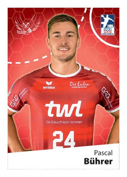 Handball 2019/20 Nummer 033