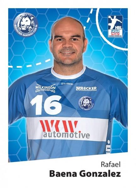 Handball 2019/20 Nummer 023