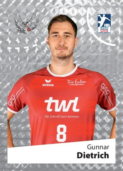 Handball 2019/20 Nummer 027