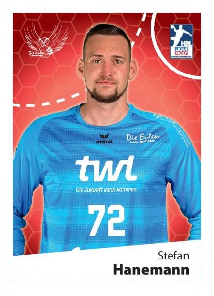 Handball 2019/20 Nummer 029